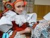 105krojovy_ples_vlcnov