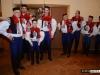 152krojovy_ples_vlcnov