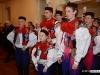157krojovy_ples_vlcnov
