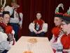 199krojovy_ples_vlcnov