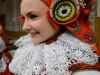 19krojovy_ples_vlcnov