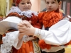 267krojovy_ples_vlcnov