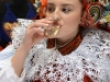 283krojovy_ples_vlcnov