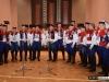 317krojovy_ples_vlcnov