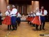 353krojovy_ples_vlcnov