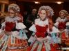 413krojovy_ples_vlcnov