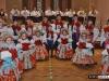 434krojovy_ples_vlcnov