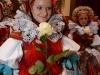 455krojovy_ples_vlcnov