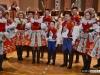 474krojovy_ples_vlcnov
