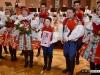 485krojovy_ples_vlcnov
