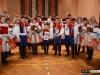 495krojovy_ples_vlcnov