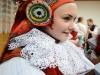 49krojovy_ples_vlcnov