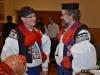 560krojovy_ples_vlcnov
