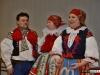 620krojovy_ples_vlcnov