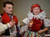 630krojovy_ples_vlcnov