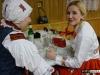 688krojovy_ples_vlcnov