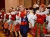 740krojovy_ples_vlcnov