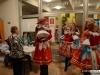 7krojovy_ples_vlcnov