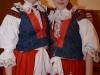 842krojovy_ples_vlcnov