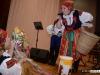 889krojovy_ples_vlcnov