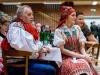 101img_0741_krojovy_ples