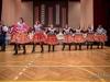 104dsc_1540-2_krojovy_ples