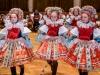 109dsc_1555-2_krojovy_ples