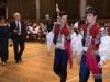 110dsc_1556-2_krojovy_ples