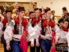 112dsc_1560-2_krojovy_ples