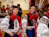 113dsc_1561-2_krojovy_ples