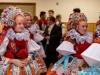 115dsc_1564-2_krojovy_ples