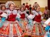 116dsc_1565-2_krojovy_ples