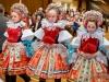 125dsc_1580-2_krojovy_ples