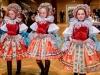 127dsc_1593_krojovy_ples