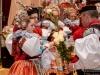 131dsc_1611_krojovy_ples