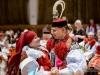 138img_0757_krojovy_ples