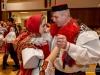 145dsc_1654_krojovy_ples