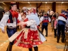160dsc_1690_krojovy_ples