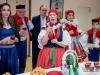 171dsc_1701_krojovy_ples