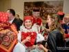 178dsc_1720_krojovy_ples