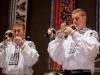 186img_0824_krojovy_ples