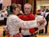188dsc_1788_krojovy_ples