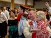 197dsc_1797_krojovy_ples