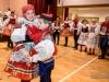 205dsc_1834_krojovy_ples