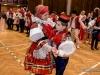 206dsc_1836_krojovy_ples