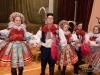 207dsc_1839_krojovy_ples