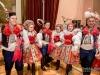 208dsc_1840_krojovy_ples