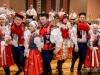 209dsc_1842_krojovy_ples
