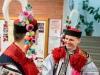 20dsc_1359-3_krojovy_ples