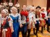 210dsc_1844_krojovy_ples
